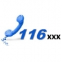 116-Banner.jpg