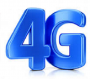 4G.png