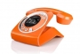 landline.jpg