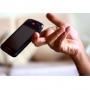 mobile_telephony_falling.jpg