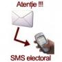 sms electoral_.jpg